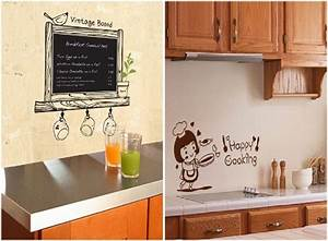 kitchen wall decor ideas diy awesome kitchen wall With kitchen cabinets lowes with diy wall art projects