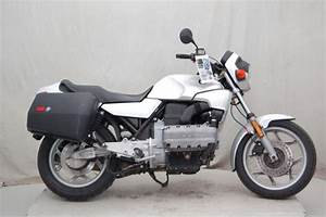 Bmw K  Find Or Sell Motorcycles