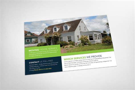real estate postcard 20 realtor postcard templates free sle exle format free premium templates