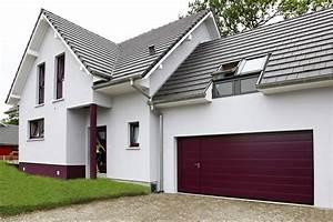 Acheter Un Garage : o acheter une porte de garage basculante proche notre dame de gravenchon 76330 etanel ~ Medecine-chirurgie-esthetiques.com Avis de Voitures