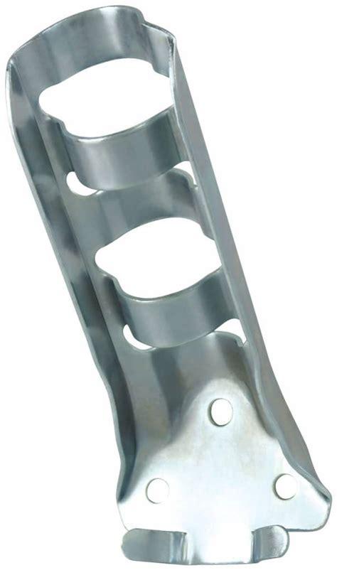 Stamped Steel Bracket (For 1