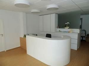 Effektives Arbeiten Im Büro : tischlerei seeger design und funktionm bel aus dinklage ~ Bigdaddyawards.com Haus und Dekorationen