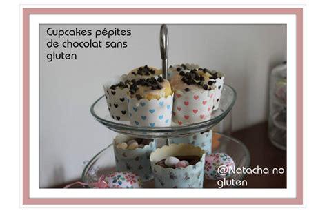 ma cuisine sans gluten les meilleurs blogs de cuisine gluten free femmes de