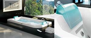 Two Person Whirlpool Tub from Jacuzzi – new Aquasoul