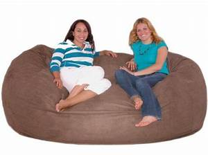 1000 ideas about traditional bean bags on pinterest With body size bean bag chair