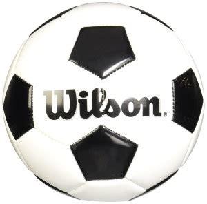 soccer ball   world high ground sports