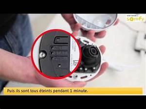 Comment Installer Camera De Surveillance Exterieur : cam ra de surveillance ext rieure comment l 39 installer ~ Premium-room.com Idées de Décoration