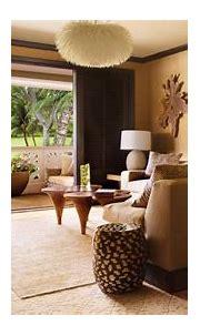 Penthouse Superior Suite | Interior design, Lanai, Suites