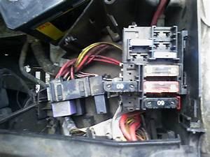 Moteur Clio 2 Moteur Renault Clio Ii Phase 2 Essence