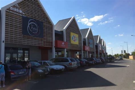 next nouvelle expansion terrestre next commerce