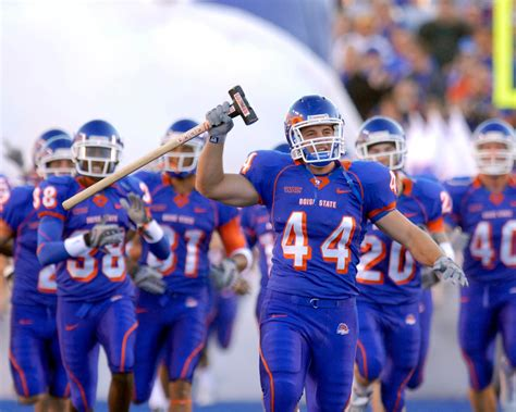field friday boise state football