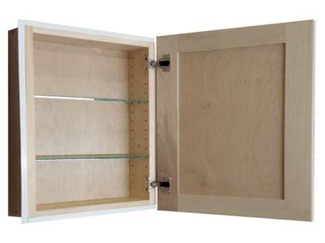 small white bathroom wall cabinet cabinet idea small bathroom wall wall mounted ideas