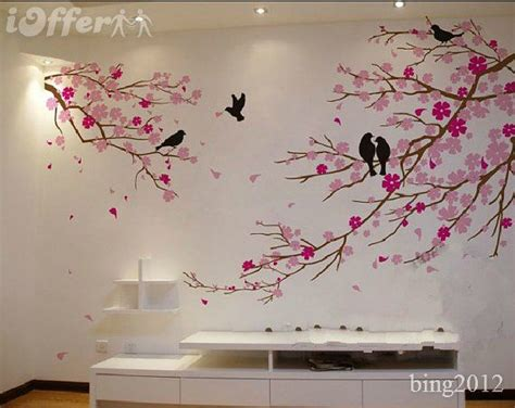 Willow Tree Wall Decal - Elitflat
