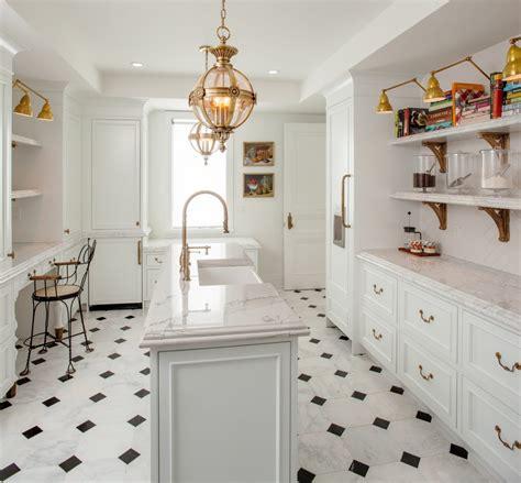kitchen floor tile ideas   kitchen floor tile designs