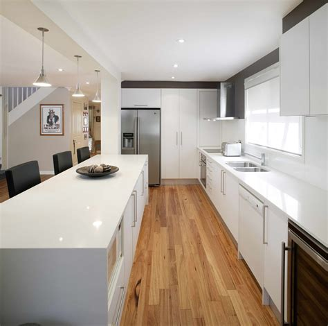 kitchen renovation  sydney  modern kitchens sydney