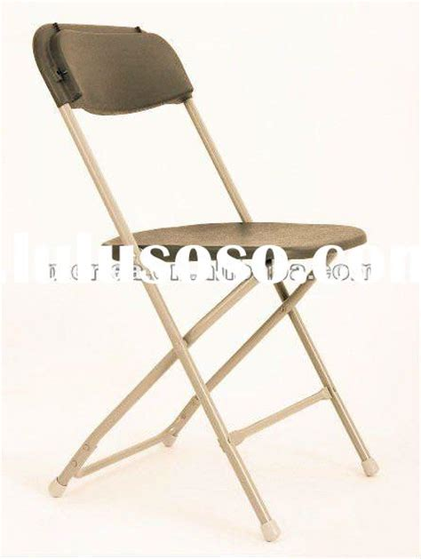 durable colorful cheap plastic folding chair for sale