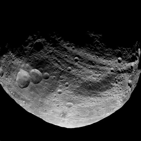 Jean-Baptiste Faure: NASA's Dawn Spacecraft views dark ...
