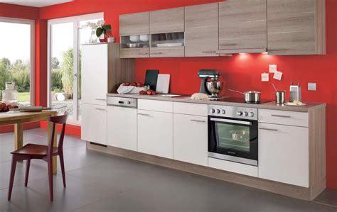 muebles de cocina baratos tipos de muebles para cocina