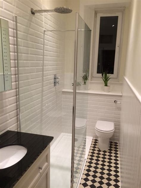 compact shower room ideas small shower room design houzz