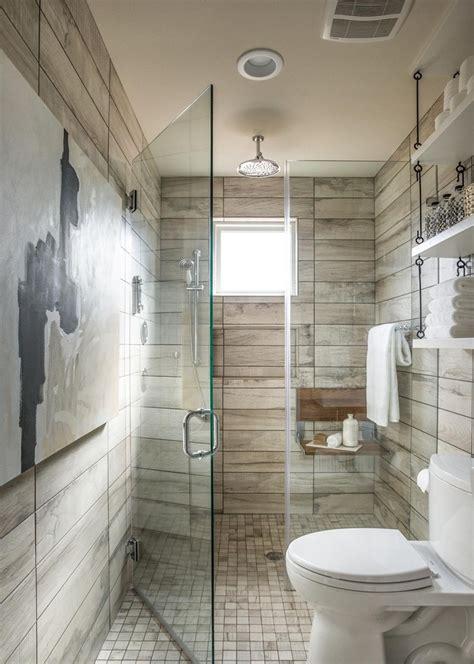 Badezimmer 4 Qm badezimmer 4 qm planen und einrichten tipps und