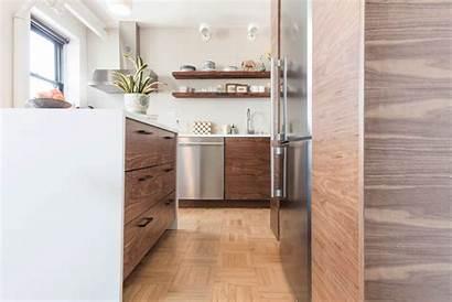Kitchen Becky Warm Floor Door Cabinet Thenest