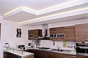 Abbassamento soffitto moderno : Controsoffitti in cartongesso dgcolor