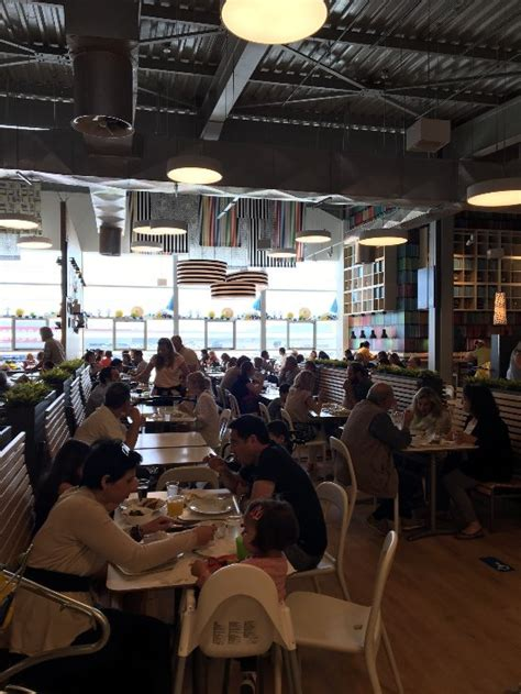 Ikea Kitchen Help Phone Number by Ikea Kitchen Athens Airport Spata Restaurant Reviews