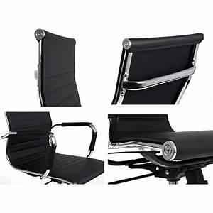 achat fauteuil de bureau le monde de lea With achat fauteuil