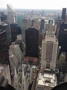 new york skyscrapers nyc tower buildings manhattan e