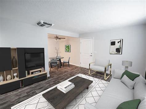 1 Bedroom Apartments In Salt Lake City by Utah Apartments Apartments Utah Apartment Complexes In