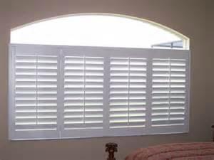 hmh designs shutters make me flutter - Home Depot Window Shutters Interior