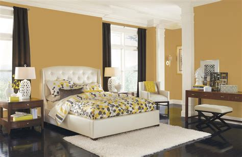yellow bedroom paint colors sherwin williams on twitter quot here s some inspiration for 17899 | BxWSJ QCAAANSFt