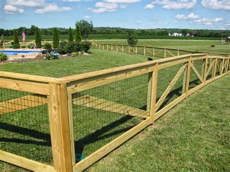 fences for yards best 25 fence ideas on fence ideas fence