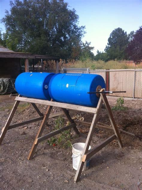 bin steel kitchen compost compost bin composters barrels and composting