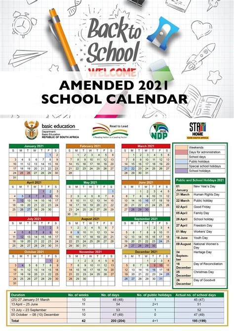 This page contains a national calendar of all 2021 public holidays for iceland. Proposed School Calendar for 2020 and 2021 | Skills Portal