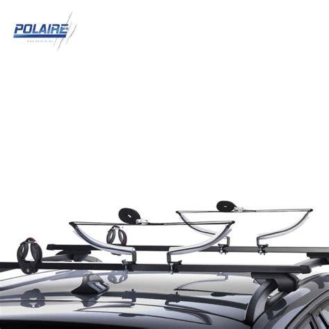Porte Surf Voiture by Porte Surf Et Planche 224 Voile Attelage Accessoire Auto