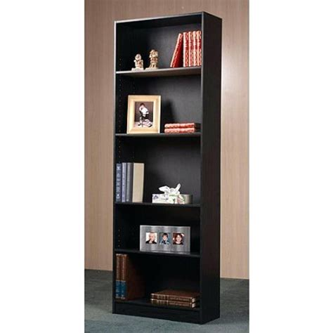 40 Cm Wide Bookcase by 15 Best Collection Of 40 Inch Wide Bookcases
