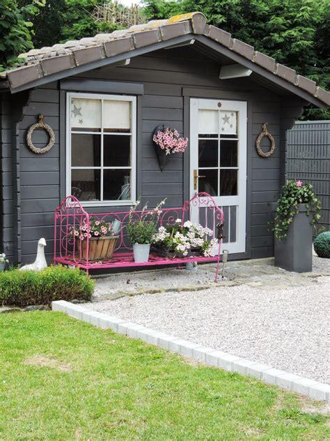 epingle par carine maston sur jardin abri de jardin