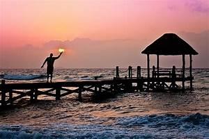 Pare Soleil Balcon : pare soleil anti uv du moment les meilleurs prix 2018 en ~ Edinachiropracticcenter.com Idées de Décoration