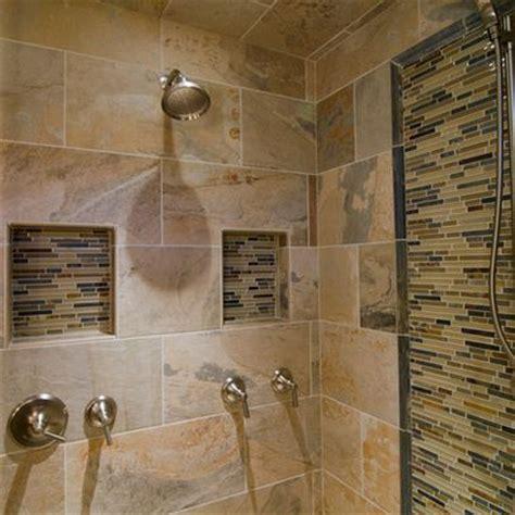 edimax slaty tile  tile slightly  color