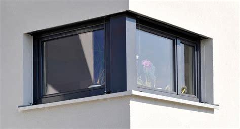 corner windows in design 133 kostensparende technologie und ökologische