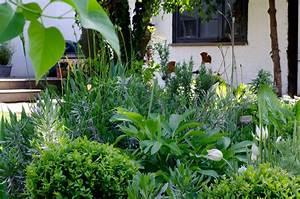 Garten Im Mai : garten archives seite 2 von 3 leelah lovesleelah loves seite 2 ~ Markanthonyermac.com Haus und Dekorationen