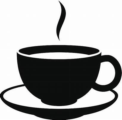 Tea Cup Clipart Teacup Coffee Mug Simple