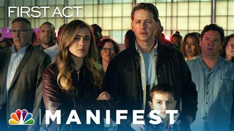 nbc reveals act manifest