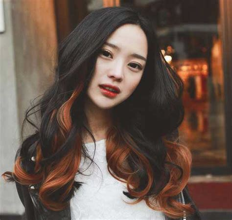 pictures of hair color styles hair color trends for hairstyles haircuts 6848