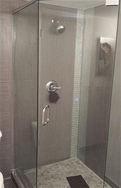 original frameless shower doors 1000 images about frameless shower doors 90 degree shower on pinterest frameless shower doors