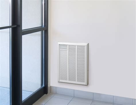 commercial building electrical heaters electric wall