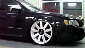 Audi A4 8k Airride : air ride 65l glinek audi a4 b6 avant gliwice youtube ~ Jslefanu.com Haus und Dekorationen