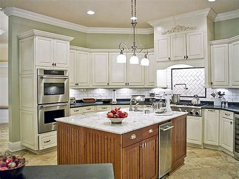 off white kitchen cabinets best paint for kitchen cabinets off white painted kitchen