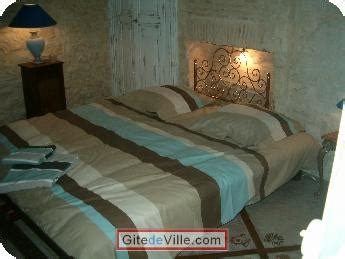 chambre d hote chateauroux chambre d 39 hôtes à chateauroux en ville en location de